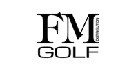 FM Golf